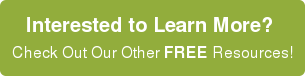 Interested to LearnMore? Check Out Our Other FREE Resources!