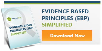 Download Evidence Based Principles (EBP) Simplified