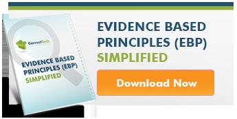Download Evidence Based Principles (EBP) Simplified