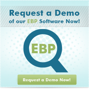 EBP Request a Demo