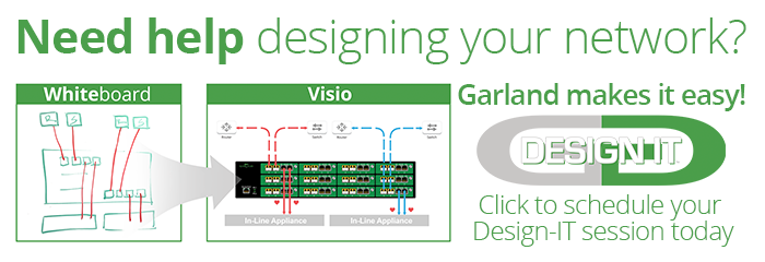 Schedule your Design-IT session today