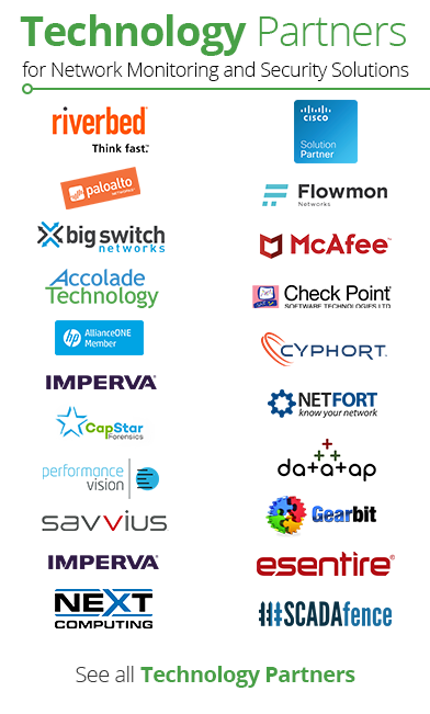 See all Technology Partners