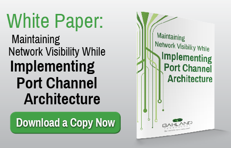 https://www.garlandtechnology.com/maintaining-architecture-network-visibility-while-implementing-port-channel-lp