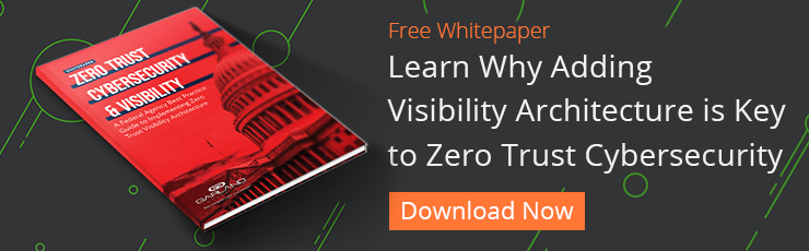 zero-trust-cybersecurity-free-whitepaper
