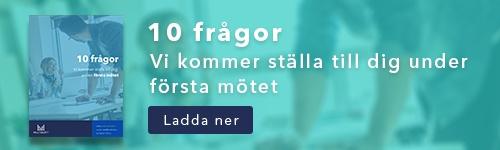 10-fragor-multisoft