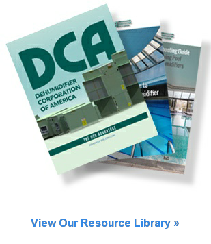View Our Resource Library »