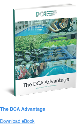 The DCA Advantage   Download eBook