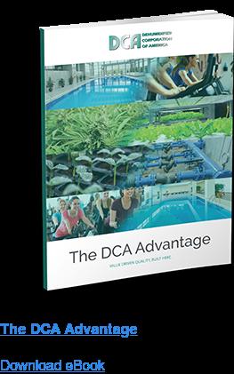 The DCA Advantage   Download eBook