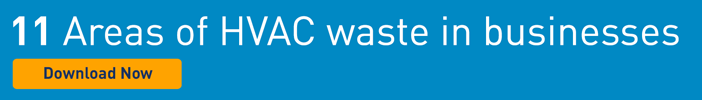 prevent_hvac_waste_infographic