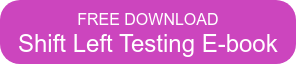 FREE DOWNLOAD  Shift Left Testing E-book