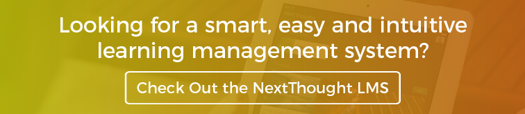 Check Out the NextThought LMS