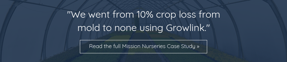 Mission Nurseries Case Study