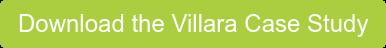 Download the Villara Case Study