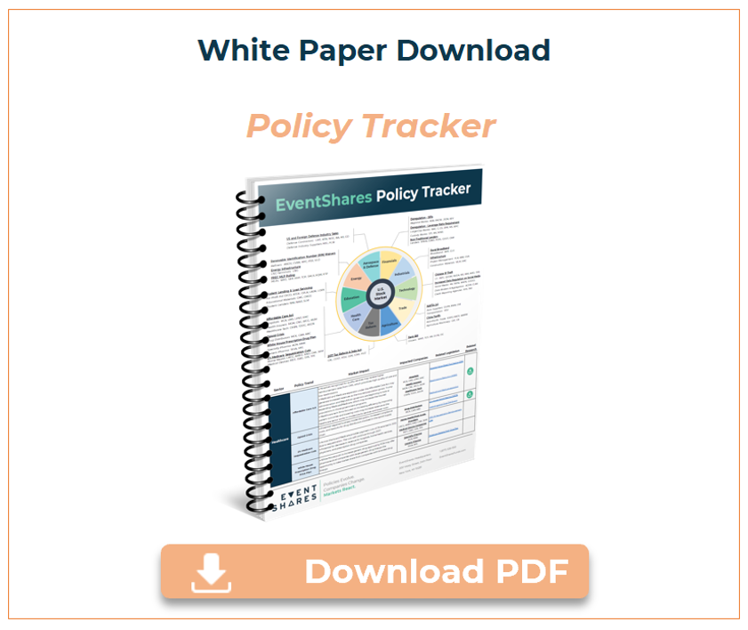 Download Full Whitepaper