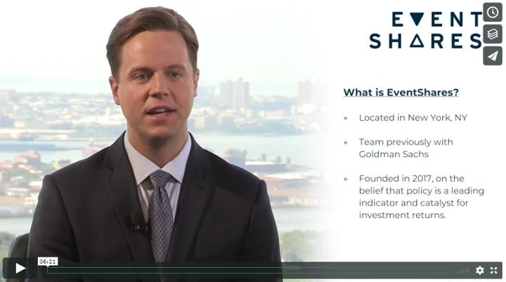 EventShares Funds