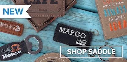 Shop Saddle Collection
