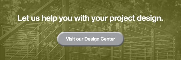 Let us help you with your project design. Visit our Design Center.