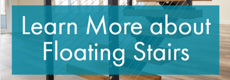 Learn More about Floating Stairs