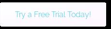 Start Trial