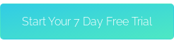 Start Your 7 Day Free Trial