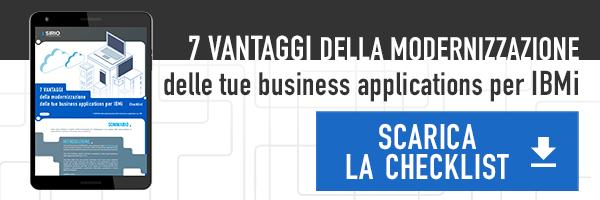 Checklist_7_vantaggi_della_modernizzazione_delle_tue_business_applications_per_IBMi