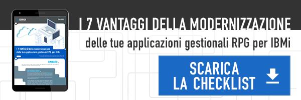 Checklist-I_7_vantaggi_della_modernizzazione_delle_tue_applicazioni_gestionali_RPG_per_IBM_i