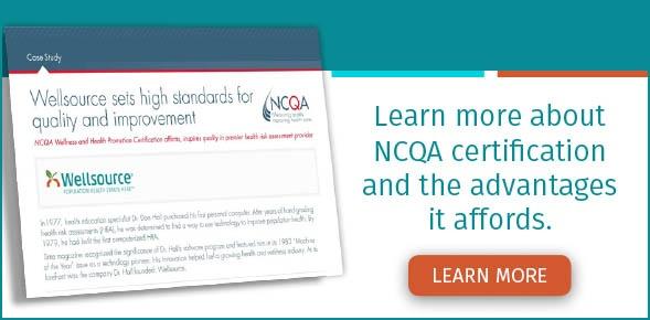 ncqa-case-study