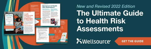 Ult Guide to HRAs