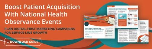 health-observance-months-cta