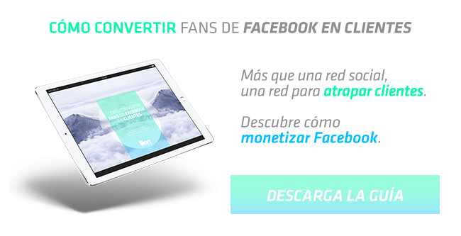 como-convertir-facebook-fans-clientes-marketing-digital