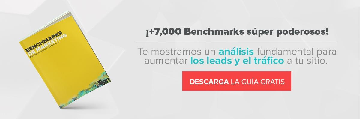 marketing-digital-agencia-benchmarks