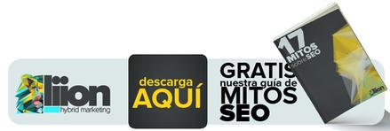 Mitos Seo 2014