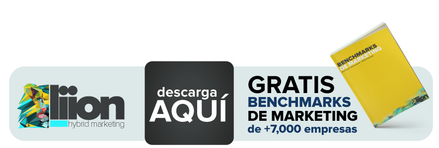 Benchmarks_de_marketing