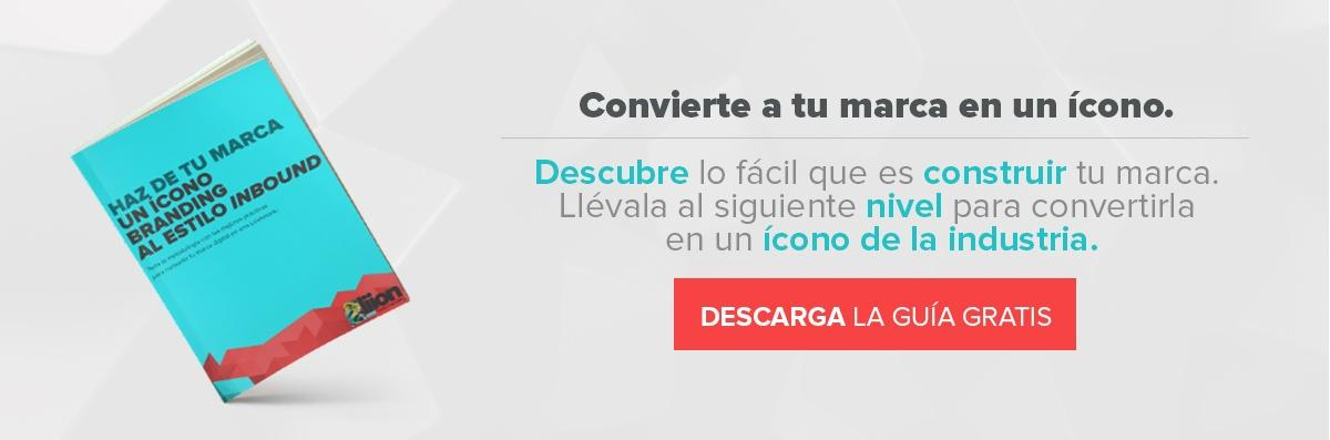 icono-marketing-digital-inbound