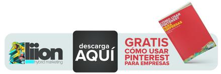 Pinterest-para-empresas