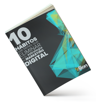 10 Hábitos que Eliminar de tu Marketing Digital