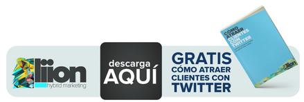 Como-atraer-clientes-con-Twitter