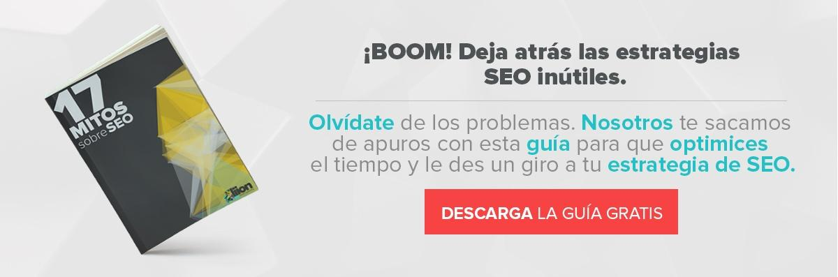 seo-marketing-digital
