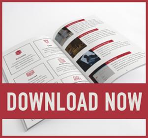 Download DPO checklist - Security awareness