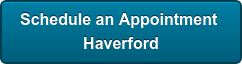 Schedule an Appointment  Haverford