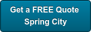 Get a FREE Quote  Spring City
