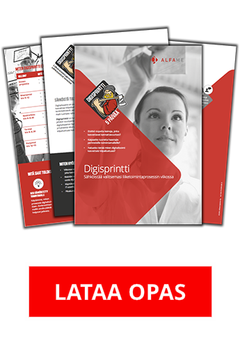 Lataa-Digisprintti-opas