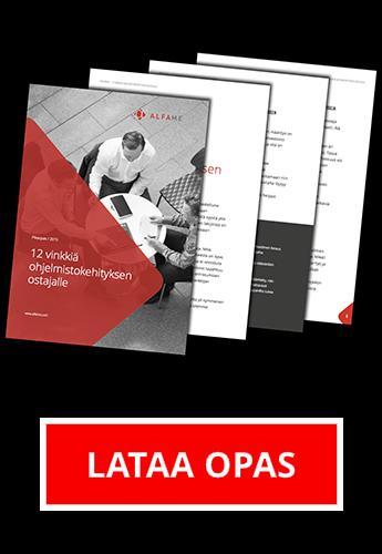 Lataa-Ohjelmistokehityksen-Ostajan-Opas