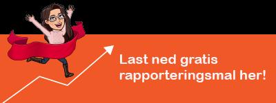 Last ned vår rapporteringsmal