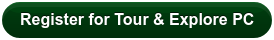 Register for Tour & Explore PC