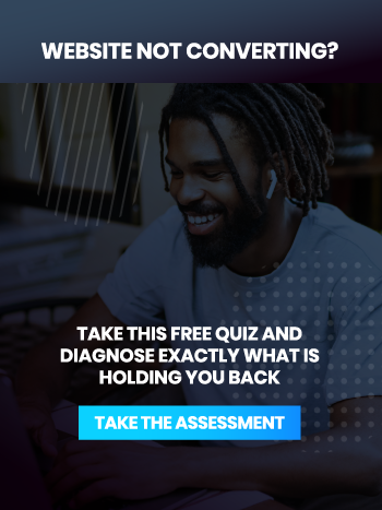 Shatter Sales Goals with our high converting sales call scripts