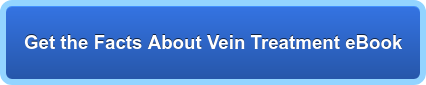 Get the Facts About Vein Treatment eBook