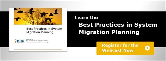 Best-practices-in-system-migration-planning