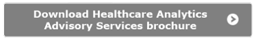 Advisory Services Brochure Download Button image