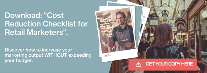 Get your copy of the Cost Reduction Checklist here